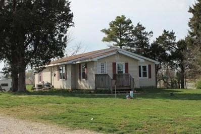 650 East Booneslick Road, Jonesburg, MO 63351 - #: 18003738