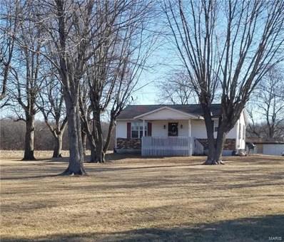 1646 1550, Brownstown, IL 62418 - #: 18006034