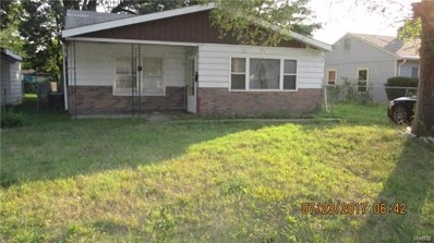 9 Helen Court, Cahokia, IL 62206 - #: 18008909