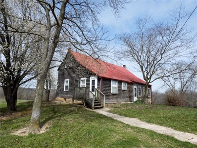 1540 Stolpe, Hermann, MO 65041 - #: 18015738