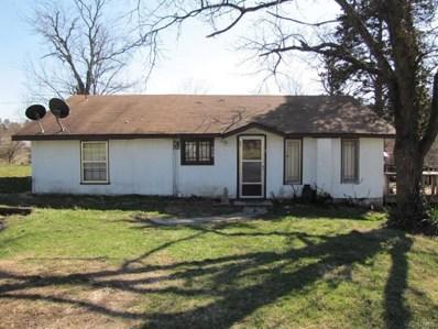 406 Florence Street, Houston, MO 65483 - #: 18018461