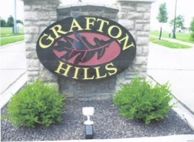 56-Lot Blue Heron Drive, Grafton, IL 62037 - #: 18025731