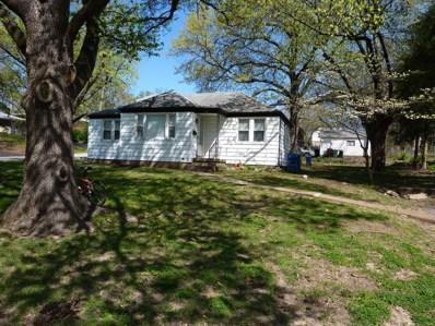 3352 Chaucer Avenue, Breckenridge Hills, MO 63074 - #: 18031418