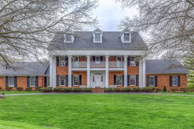 1005 Cabernet Drive, Town and Country, MO 63017 - #: 18033188