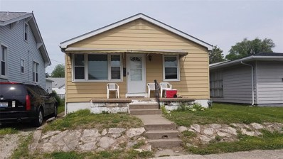 813 Lee, Madison, IL 62060 - #: 18040399