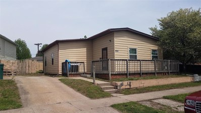1707 Edwardsville, Madison, IL 62060 - #: 18040413