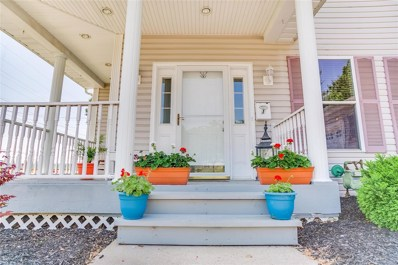 1 Lookout Avenue, Valley Park, MO 63088 - #: 18043996