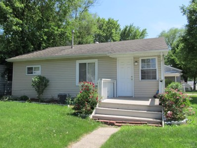 410 Wood River Avenue, East Alton, IL 62024 - #: 18046215