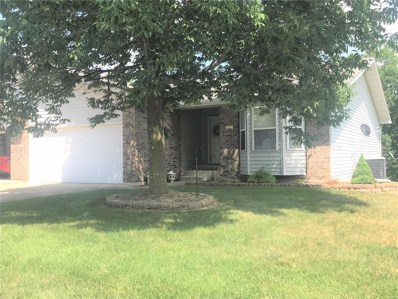 18306 Harbor Drive, Monroe City, MO 63456 - #: 18047790