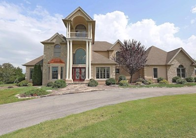286 Pcr 506, Perryville, MO 63775 - #: 18048621
