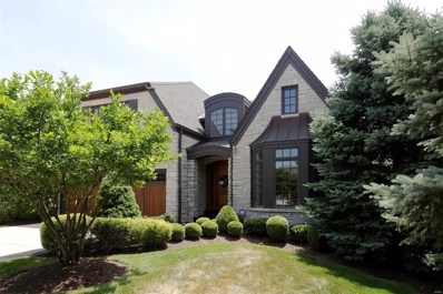 26 Bonhomme Grove Ct., Chesterfield, MO 63017 - #: 18049553