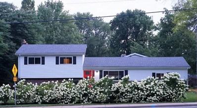 8731 Grant Road, Crestwood, MO 63123 - #: 18050876