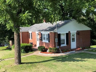 200 Tomlinson Street, East Alton, IL 62024 - #: 18051578