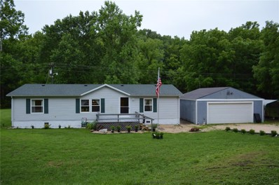3359 Bellview Hollow Road, Nebo, IL 62355 - #: 18051971