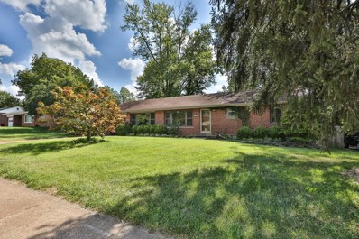 11408 Manchester Road, St Louis, MO 63122 - #: 18052665