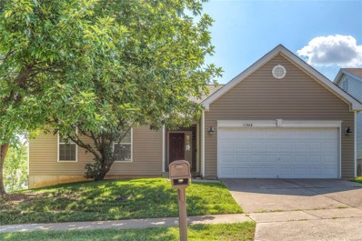 11446 Pineview Crossing Drive, Maryland Heights, MO 63043 - #: 18055351