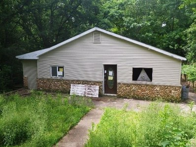 2260 Forest Lane, Arnold, MO 63010 - #: 18056357