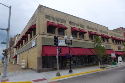 101 N Main Street, Hannibal, MO 63401 - #: 18056986