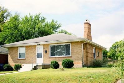 640 Cumberland Dr, Mehlville, MO 63125 - #: 18057701
