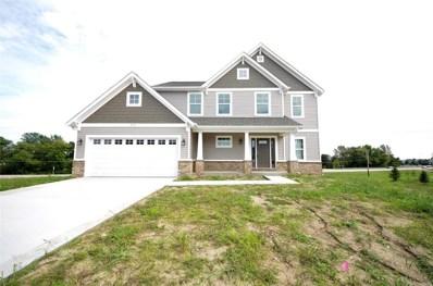 2725 Ambridge Drive, Shiloh, IL 62221 - #: 18059234