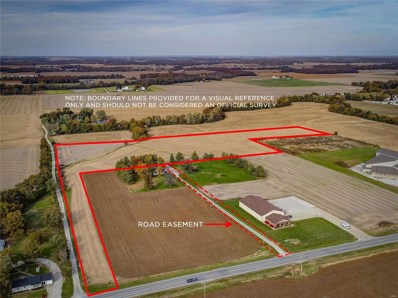 0 State Route 3, Red Bud, IL 62278 - #: 18059487