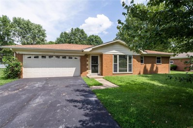 8 Victor, Waterloo, IL 62298 - #: 18063770