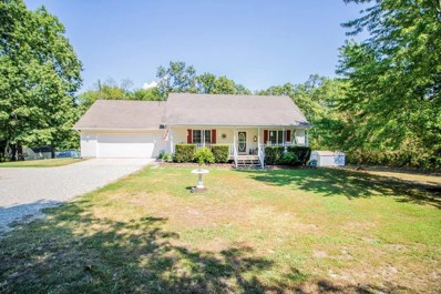 15282 Brock Drive, Crocker, MO 65452 - #: 18065307