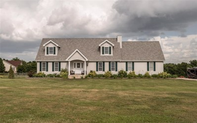 140 Millers Way, Foley, MO 63347 - #: 18065516
