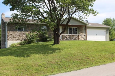2840 Pcr 501, Perryville, MO 63775 - #: 18066391