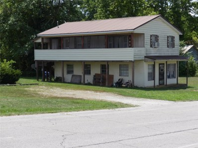 220 West Pine, Houston, MO 65483 - #: 18066767