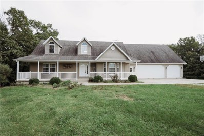 2820 E 1750th St., Loraine, IL 62349 - #: 18067324