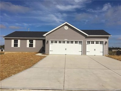711-Lot 29 Talon Drive, Wright City, MO 63390 - #: 18067463