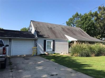 501 N Acre, Richland, MO 65556 - #: 18069847