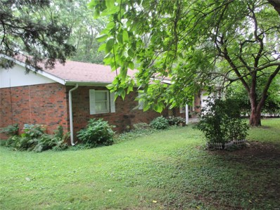 300 N Hena Street, Greenville, IL 62246 - #: 18070239