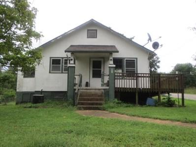 902 N Pine Street, Richland, MO 65556 - #: 18071233
