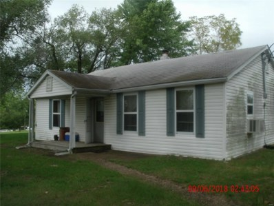 12831 County Road 7130, Rolla, MO 65401 - #: 18071292