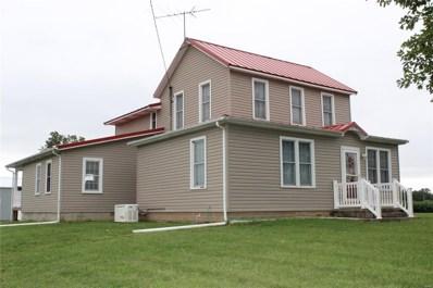 373 State Route 13, Marissa, IL 62257 - #: 18073258