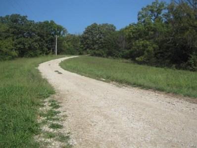 Mcintosh Hill, Foley, MO 63347 - #: 18076030