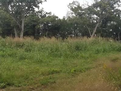 0 20 Acres- Big River, Bonne Terre, MO 63628 - #: 18077345