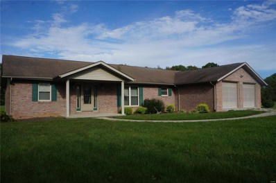 3898 Highway T, Perryville, MO 63775 - #: 18078577