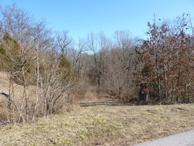 1 Cantebury, High Ridge, MO 63049 - #: 18079506