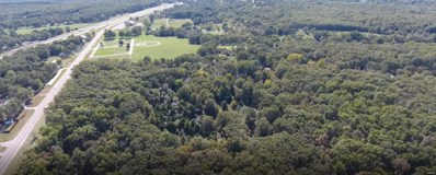 0 32.7 Acres Highway 17, Waynesville, MO 65583 - #: 18080299