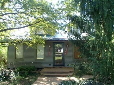 4186 E Linda Lane, Lonedell, MO 63072 - #: 18081548