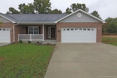 203 Black Oak Drive UNIT B, Park Hills, MO 63601 - #: 18082149