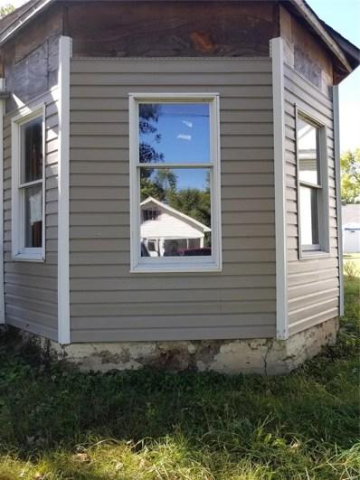 605 N Jackson, Salem, MO 65560 - #: 18086073