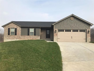 7 Basketball Court, Unincorporated, MO 63348 - #: 18088855