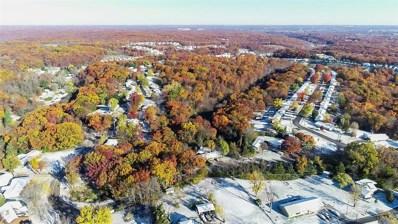 0 Dillon Rd, High Ridge, MO 63049 - #: 18090764