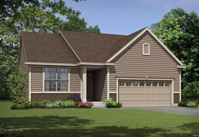 1 Geneva at Sandfort Farm, St Charles, MO 63301 - #: 18090791