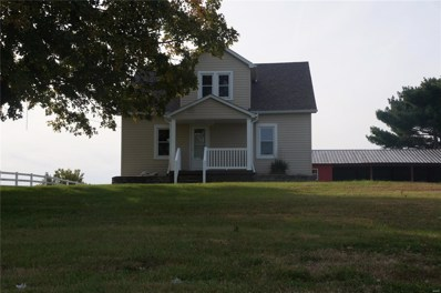 8098 Highway B, Perryville, MO 63775 - #: 18092065