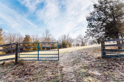 0 19.35 Acres County Road 3210, Rolla, MO 65401 - #: 18094131